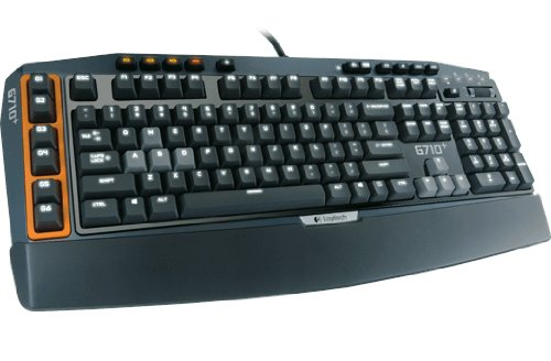 logitech-g710-plus
