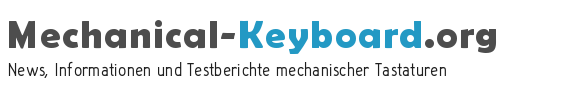 Mechanical-Keyboard.org