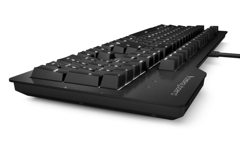 Das Keyboard Prime 13