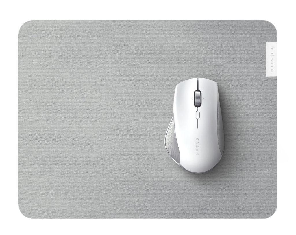 Razer Pro Click - Razer Pro Glide