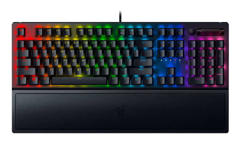 Razer BlackWidow V3