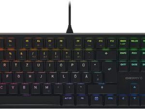 Cherry MX 10.0N RGB